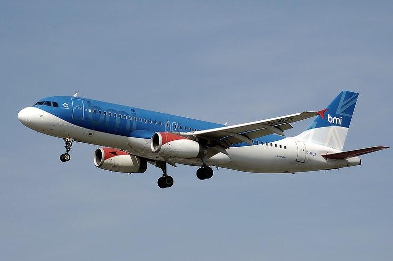 800px-Bmi_airbus_a320-200_g-mids_arp
