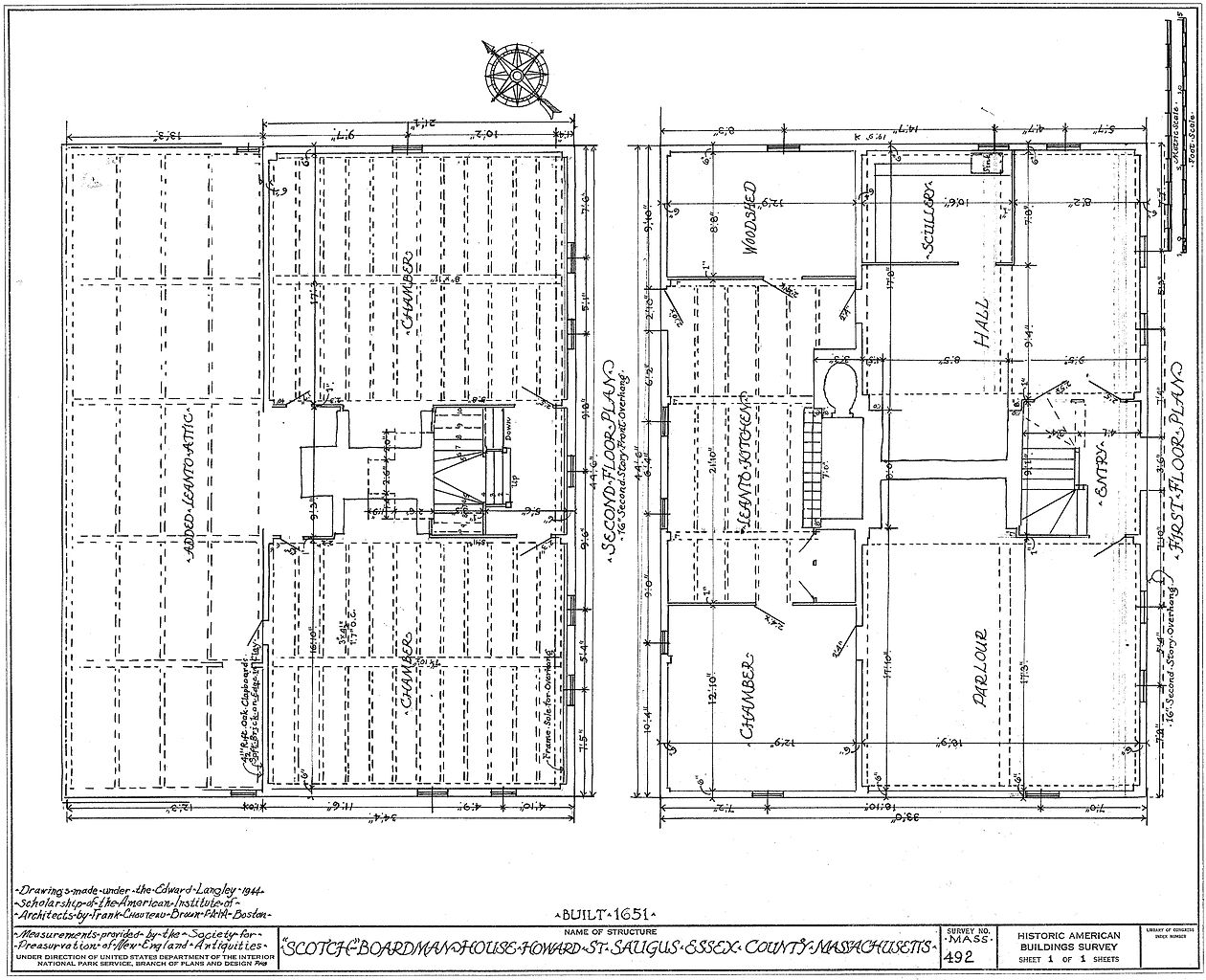 File:Boardman House floor plan.jpg - Wikimedia Commons on