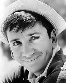 bob denver cancer