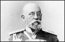 Suomen Kenraalikuvernöörit