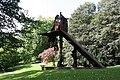 Bochum - Stadtpark 23 ies.jpg