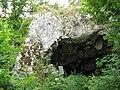 Bocksteinhoehle 20080621.jpg