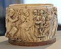 Bode Museum marfil bizantino. 38.JPG