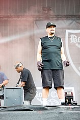 Body Count feat. Ice-T - 2019214171228 2019-08-02 Wacken - 1839 - AK8I2661.jpg