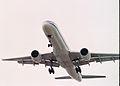 Boeing 757-212 N752AT (cn 23128 48) American Trans Air - ATA. (5888773978).jpg