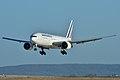Boeing 777-200 Air France (AFR) F-GSPU - MSN 32309 383 (9233858282).jpg