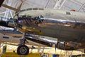 Boeing B-29 Superfortress Enola Gay 5.jpg