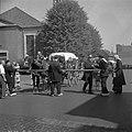 Boerenbruiloft in Hengelo (Overijssel), Bestanddeelnr 902-3117.jpg