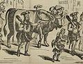 Boeuf Gras 1858.jpg