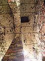 Bohus-Castle4.jpg