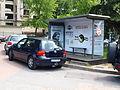 Bois de Boulogne-abribus temporaire-02.jpg