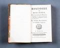"Boken ""Histoire de miss Jenny"", tryckår 1764 - Skoklosters slott - 86186.tif"