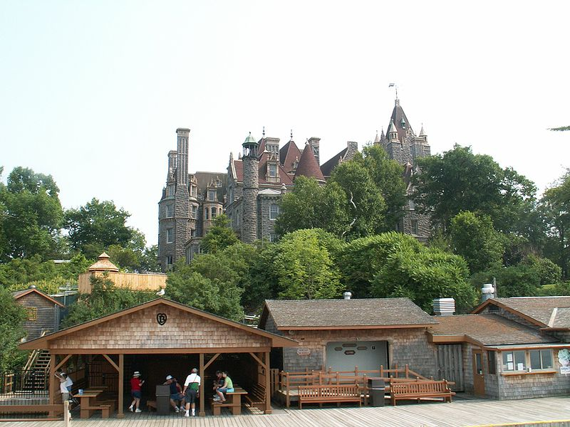 File:Boldt Castle 3 db.jpg