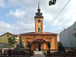 Bolekhiv Rathaus-04.jpg