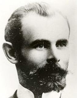 Bolesław Matuszewski Polish photographer