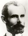 Bolesław Matuszewski 01.png
