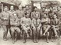 Bolivian Military Figures - Chaco.jpg