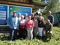 Bolonskiy Nature Reserve (6383861745).jpg
