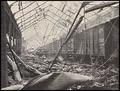 Bombay-Docks-aftermath2.png