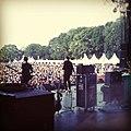 Bombay (band).jpg