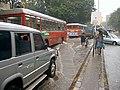 Bombay flooded street2.jpg