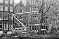 Bomen, machines, grachten, Bestanddeelnr 919-7037.jpg