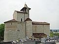 Bon-Encontre - Église Sainte-Radegonde -4.JPG