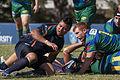 Bond Rugby (13370570344).jpg