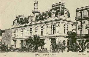 Bone - Hotel de Ville.jpg