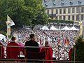 Bonifatiusfest Fulda.jpg