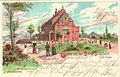 Bonn Stadthalle Gronau 1902.jpg