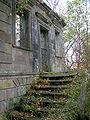Bonnington pavilion steps.JPG