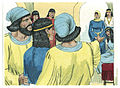 Book of Esther Chapter 2-1 (Bible Illustrations by Sweet Media).jpg