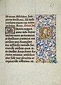 Book of Hours of Simon de Varie - KB 74 G37 - folio 047r.jpg