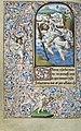 Book of Hours of Simon de Varie - KB 74 G37 - folio 074v.jpg
