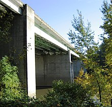 Boone Bridge Oregon.JPG