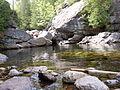 Boquet River.JPG