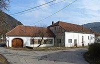 Borač, okres Brno-venkov008.JPG