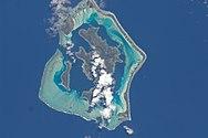Bora Bora-E-11915.JPG