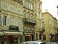 Bordeaux - Juillet 2012 (33).JPG