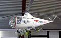 Borgward Focke BFK 1 Kolibri im Hubschraubermuseum Bueckeburg.jpg