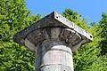 Borne colonne 2 Forêt Chaux Falletans 9.jpg