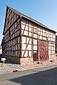 Borngasse 23, Scheune Rauschenberg 20190801 003.jpg