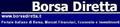 Borsadiretta.PNG