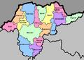 Borsod-Abaúj-Zemplén districts.png