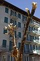 Bosco incantato di Angiola Tremonti - particolare-2 (6073339996).jpg