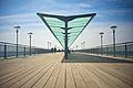 Boscombe Pier (4542944815).jpg