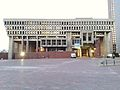 Boston City Hall by Matthew Bisanz.jpg