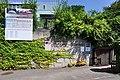 Botanischer Garten der Universität Zürich - Zollikerstrasse 2011-08-21 14-21-34.jpg