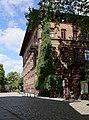 Botanisches Institut Breslau.jpg